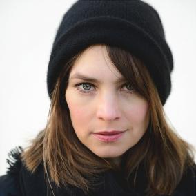 hsp7140- Anna Schwabroh