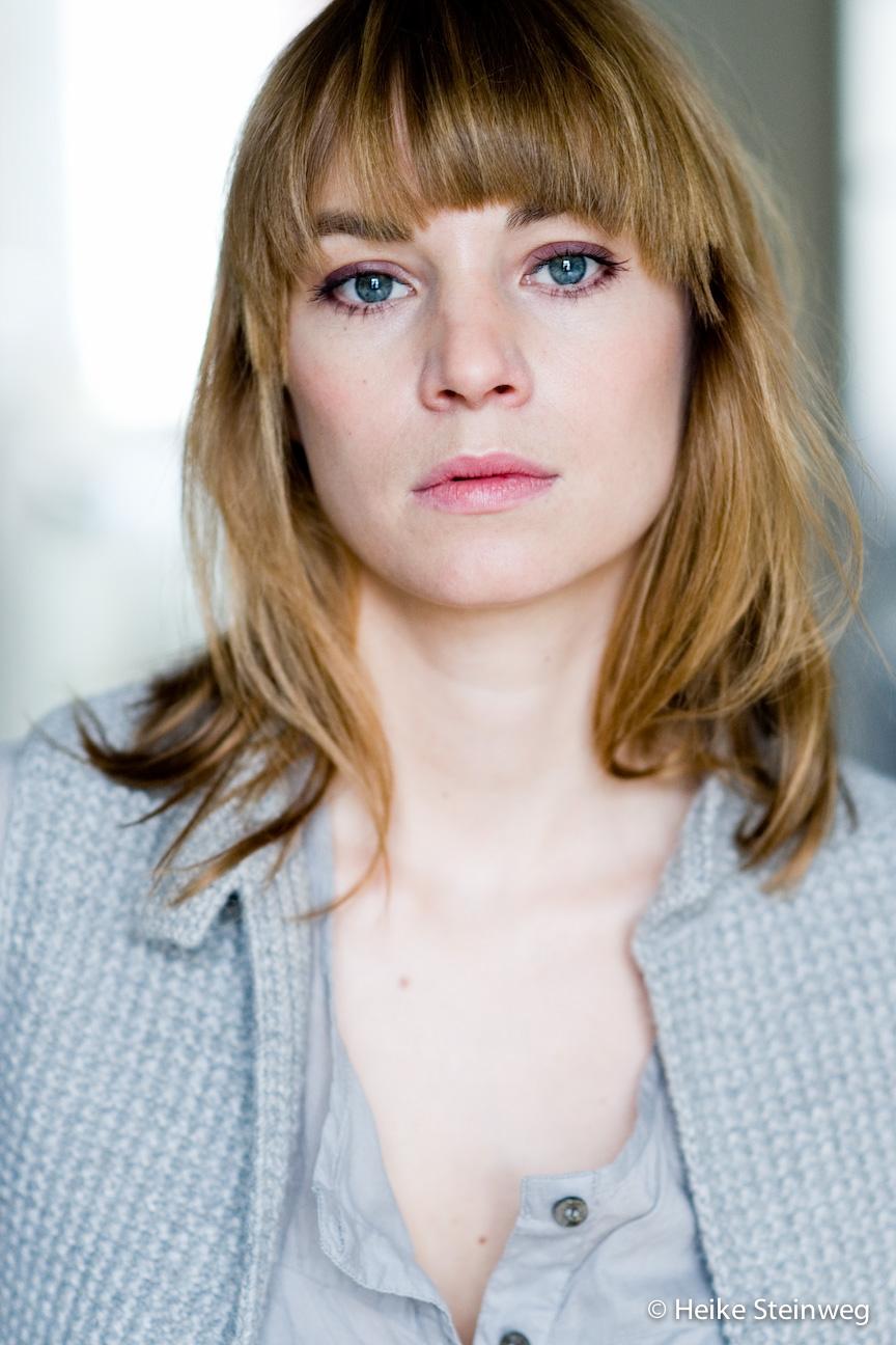 Anna Schwabroh Portrait - heike_steinweg-10